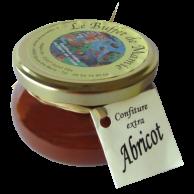 Confiture d'Abricot 320 g