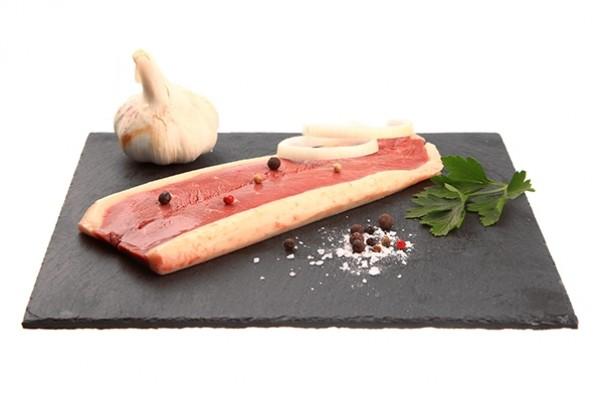 Steaks de Canard Frais