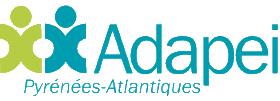 établissement ADAPEI
