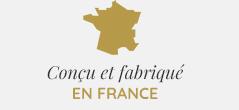 coffret foie gras