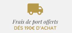 livraison foie gras
